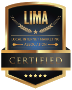 Local Internet Marketing Association Member